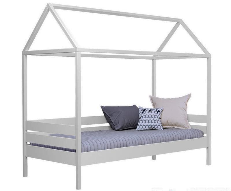 Купить кровать Амми в Киеве, Украине | Интернет-магазин Svitdivaniv.com.ua
