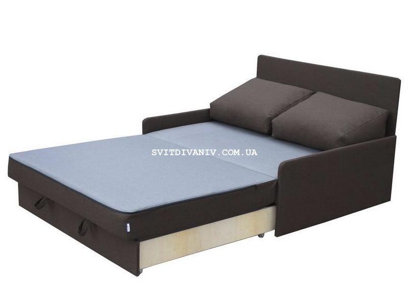 диваны кровати купить диван кровать в киеве украине интернет