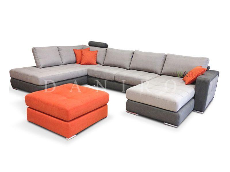 разместить мебель в жилом помещение