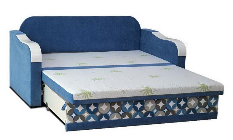 выбрать диван-кровать рекомендации